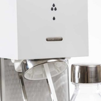 Don't Try This at Home: Craziest Uses for a SodaStream