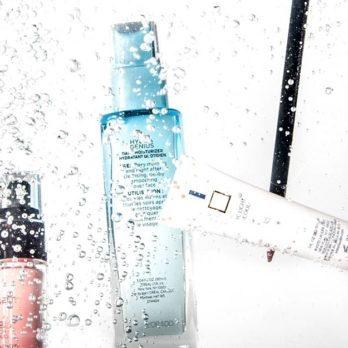 Sweat-Proof Makeup That Won't Melt Off Your Face