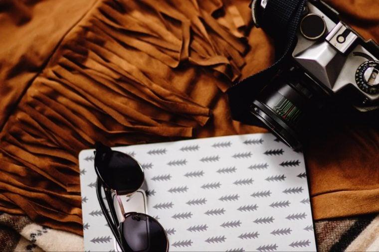 Fall Wardrobe Tricks that Will Save You Big Money_397337572