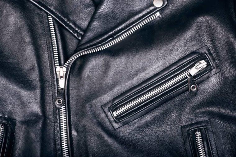 Fall Wardrobe Tricks that Will Save You Big Money_95786695