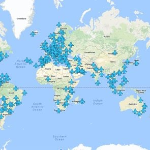 Finally!-Here's-a-Map-With-Airport-Wifi-Passwords-all-Over-the-World-via-google.com:maps