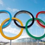 What Do the Olympic Rings Symbolize?