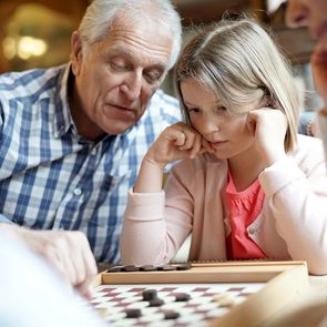 Grandparents-Day-Was-Never-Supposed-to-Be-a-Commercial-Holiday—Here's-Why-633876416-goodluz