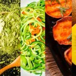 10 Healthy Food Swaps That You Haven't Read 100 Times Before