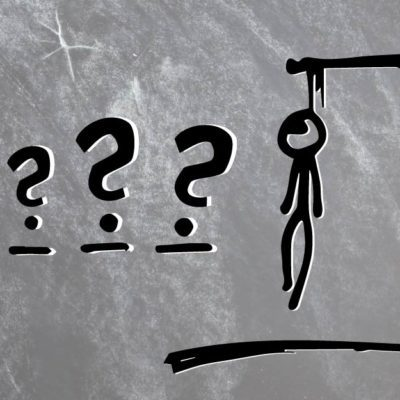 Here-Is-The-Hardest-Word-To-Guess-in-Hangman,-According-To-Science