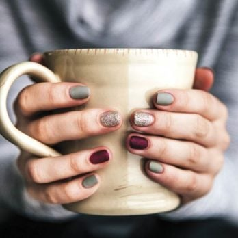 Here's-What-Happens-To-Your-Body-When-You-Drink-Coffee-Every-Day