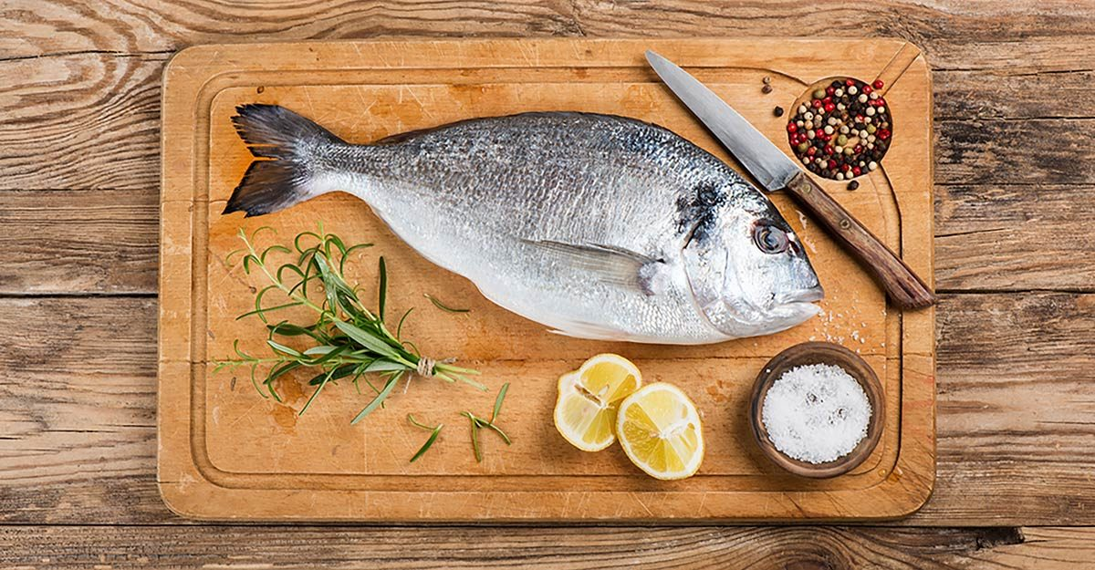What fish is safe to eat and how much is too much reader for Safest fish to eat 2017