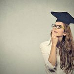 If You Want to Make Money, Don't Pick Any of These College Majors