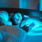 Irregular Sleep Patterns May Have Kept Early Humans Safe from Predators, According to Science
