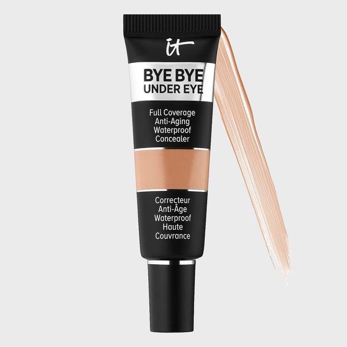It Cosmetics Bye Bye Under Eye Full Coverage Anti Aging Waterproof Concealer