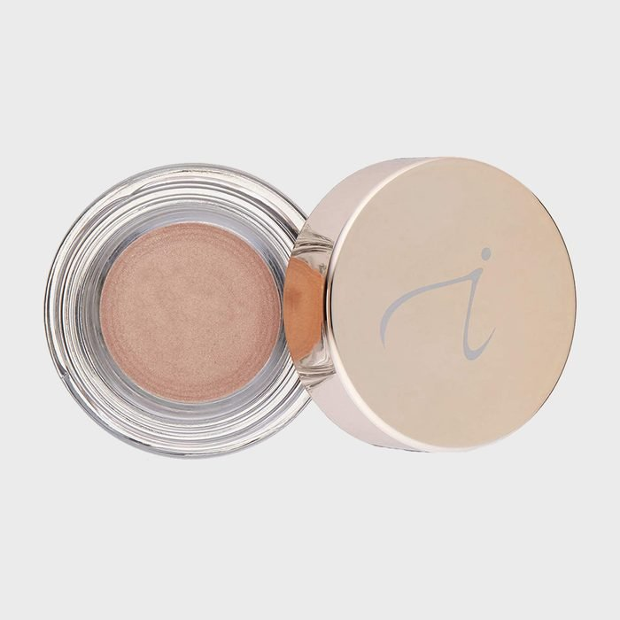 Jane Iredale Smooth Affair Oily Skin Face Primer