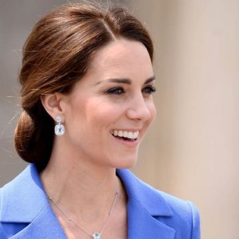 Kate Middleton Has One Surprising—and Fun!—Hobby (and It Costs Less Than $10)