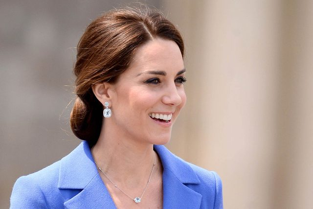 Kate-Middleton-Has-One-Surprising—And-Silly!—Hobby_683449030_EDITORIAL_Isaaack