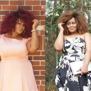Meet-the-Plus-Size-Fashion-Blogger-Who-Earns-$100K-A-Year-courtesy-Marie-Denee,-thecurvyfashionista.com-FT