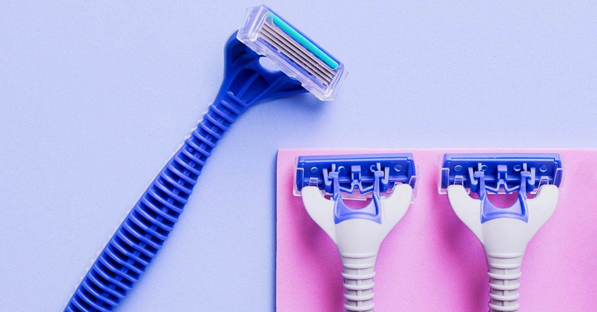Men's-Razors-Vs-Women's-Razors-What's-The-Difference-shutterstock_572112082-fb