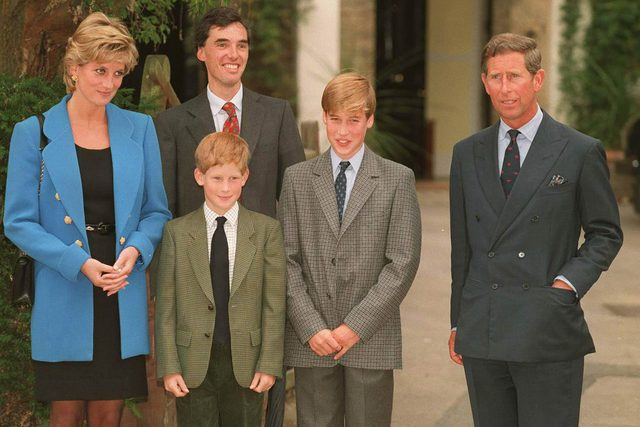 Princess-Diana-Had-The-Biggest-(&-Most-Hilarious)-Surprise-For-William's-13th-Birthday-248133hy-REXShutterstock