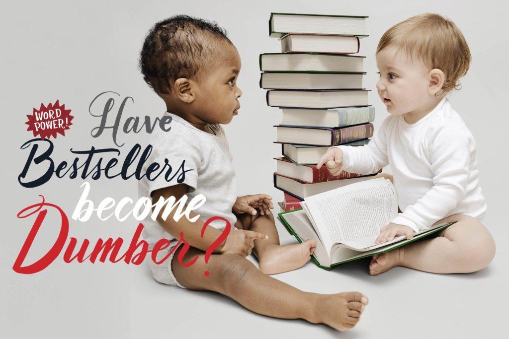 September-2017-FEA-have-Best-sellers-become-dumber-Jamie-Chung-for-Reader's-Digest-Joel-Holland-for-reader's-digest