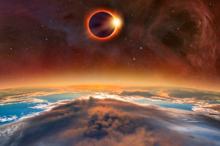 Solar-Eclipse-Horoscope_666569881