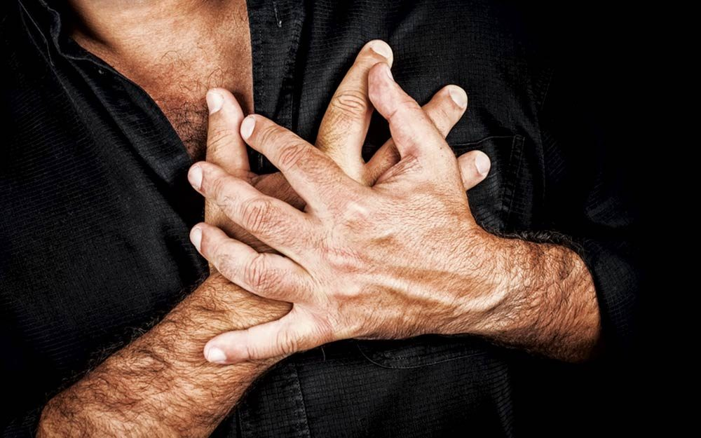 The-6-Most-Dangerous-Times-for-Your-Heart,-According-to-a-Cardiologist