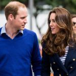 The Royal Rule Kate Middleton and Prince William Break All the Time
