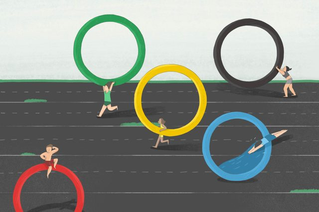 The-Real-Meaning-Behind-Those-5-Olympic-Rings
