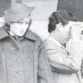 "The Surprising Day Princess Diana Called the ""Worst in Her Life"""