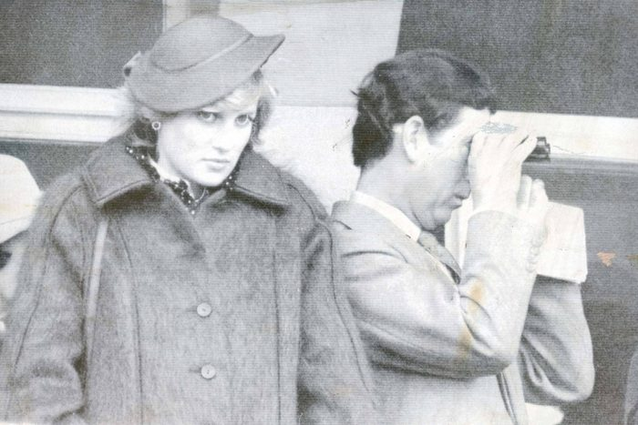 The-Surprising-Day-Princess-Diana-Calls-the-'Worst-in-Her-Life'_932450a-John-WaltersDaily-MailREXShutterstock