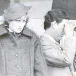 """The Surprising Day Princess Diana Called the """"Worst in Her Life"""""""