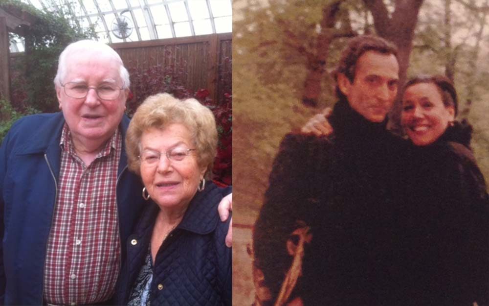 These-Holocaust-Survivors-Say-Their-Life-Was-Saved-Twice-courtesy-FT