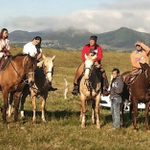 Hawaiian Cowboys: The Side of Hawaii You Never Knew About
