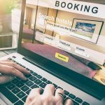 This Billion Dollar Hotel Scam Could Have Already Stolen Money from You