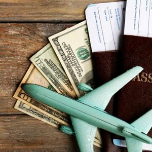 This-Chart-Maps-Out-Where-Every-Dollar-of-Your-Airfare-Goes