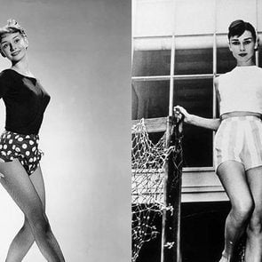 This-Is-How-Audrey-Hepburn-Stayed-So-Slim-SHUTTERSTOCK-FB