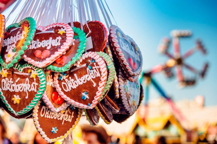 This-Is-Why-Oktoberfest-Is-Actually-in-September-290839331-shutterstock-katjen