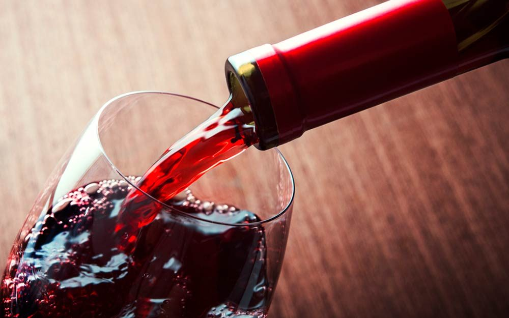 This Is the Best Wine in the World—and It Only Costs $10