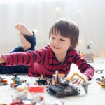 This Toy Could Tell You If Your Child Is the Next Zuckerberg or Picasso