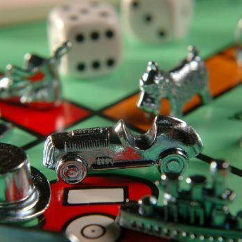 The Game-Changing Monopoly Rule That Could Save You a Ton of Money