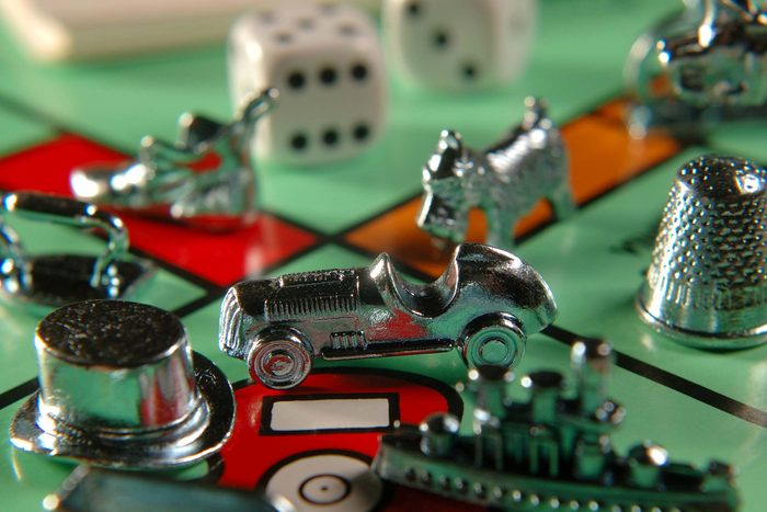 Turns-Out-We're-All-Playing-Monopoly-Wrong-572696g-Andrew-DrysdaleREXShutterstock