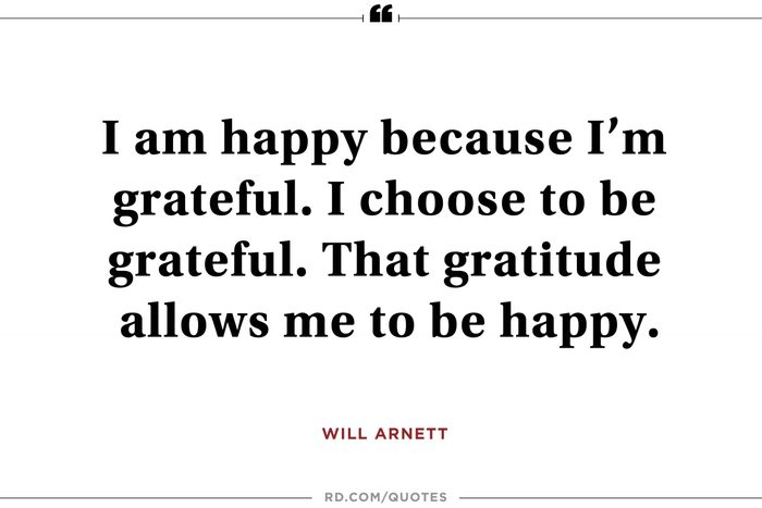 Warm and Fuzzy Quotes to Inspire Gratitude4