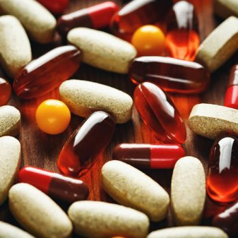 What Doctors Really Think of Those Brain-Boosting Dietary Supplements