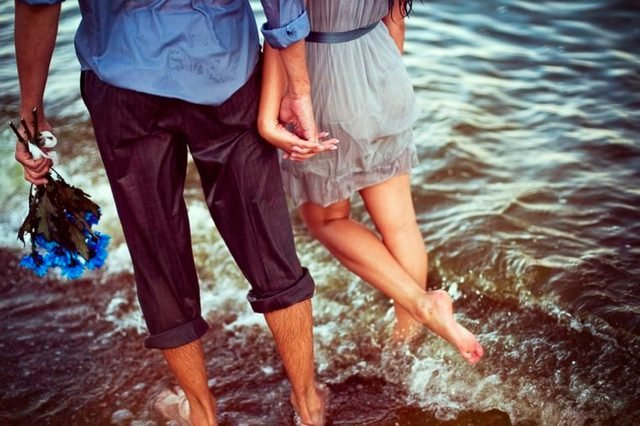 Ways-to-be-more-accepting-of-your-partner_402551422