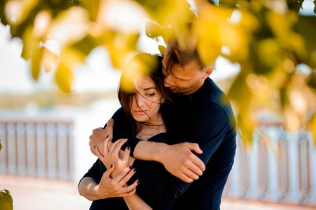 Ways-to-be-more-accepting-of-your-partner_475703821