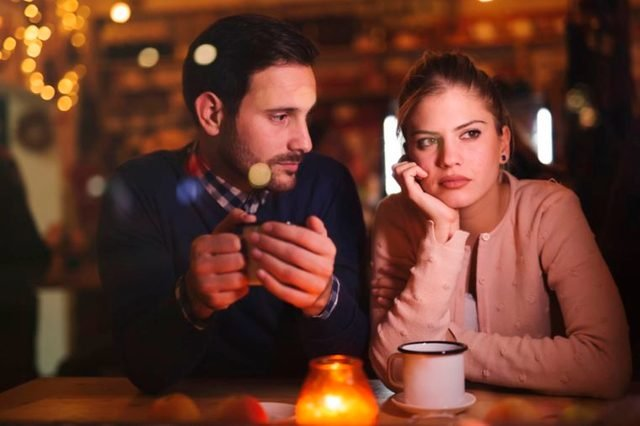 Ways-to-be-more-accepting-of-your-partner_510773584