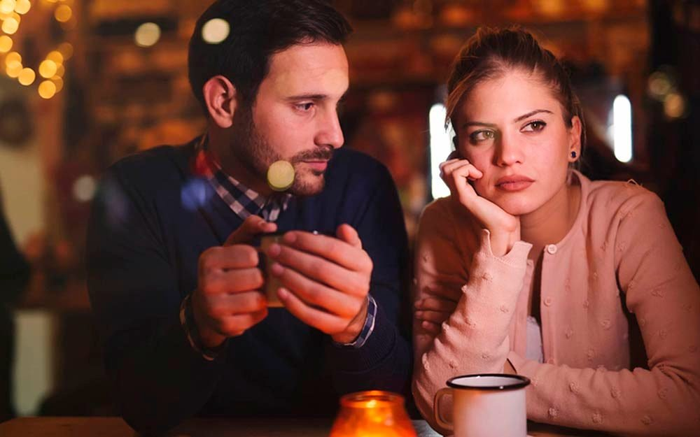 Ways-to-be-more-accepting-of-your-partner_510773584-FT