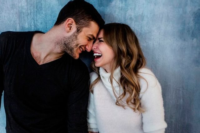 Ways-to-be-more-accepting-of-your-partner_573172159