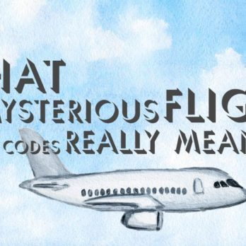 What-Mysterious-Flight-Codes-Really-Mean,-According-to-a-Pilot-shutterstock-FT