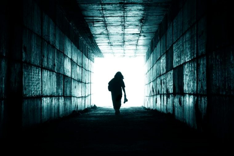 What Science Says About Near-Death Experiences Will Make You Believe in the Afterlife [JH]_253278130