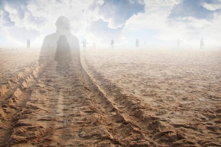 What Science Says About Near-Death Experiences Will Make You Believe in the Afterlife [JH]_330315602