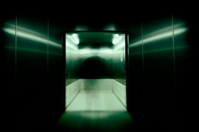 What Science Says About Near-Death Experiences Will Make You Believe in the Afterlife [JH]_476910349
