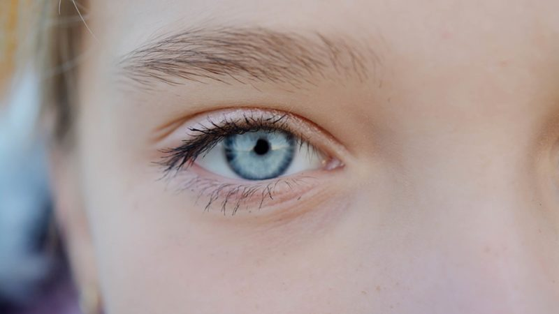 Why-Everyone-With-Blue-Eyes-Is-Related-_529573849-Radka-Strouhalova